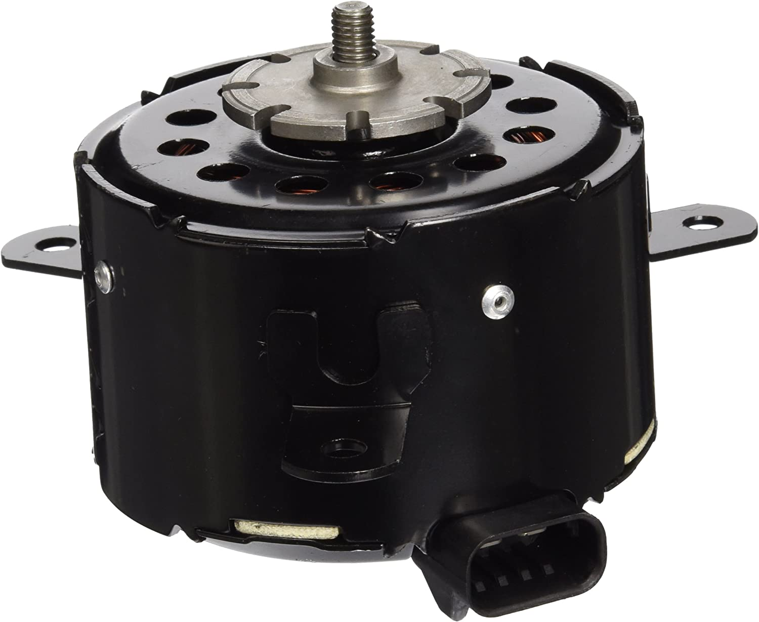 VDO PM9086 Radiator Fan Motor
