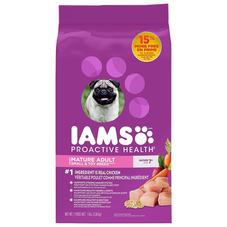 IAMs Proactive Health Dry Food for Dogs 10171587