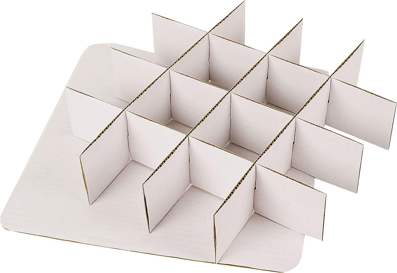 gro/ße XL inkl Name Aufbewahrungsbox Christbaumkugeln bis 32 St/ück Weihnachtskugeln // Christbaumschmuck f/ür alle Gr/ö/ßen transparent durchsichtig..