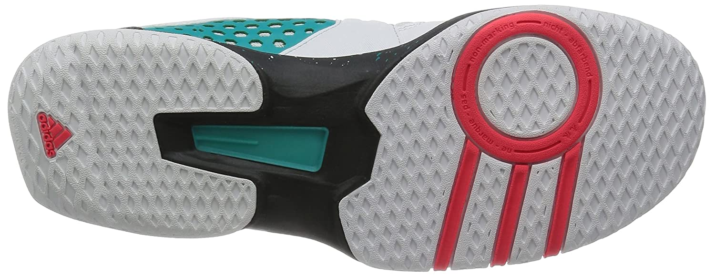 Adidas Counterblast 5 W - crywht dgsogr dgsogr dgsogr shGoldt 3f54c9