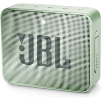 Jbl Go2, Bluetooth Hoparlör, Mint