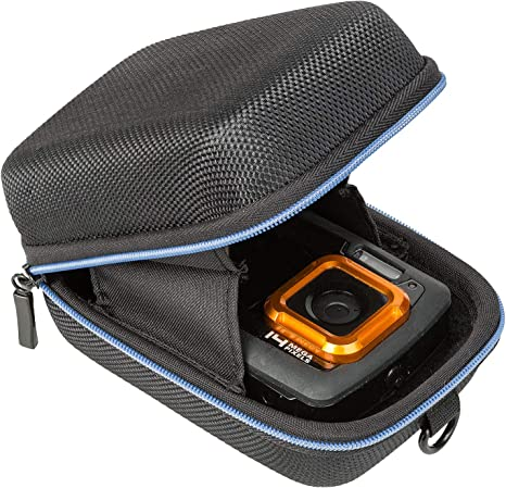 Kameratasche Hardcase Kompaktkamera Kamera Tasche Kamera