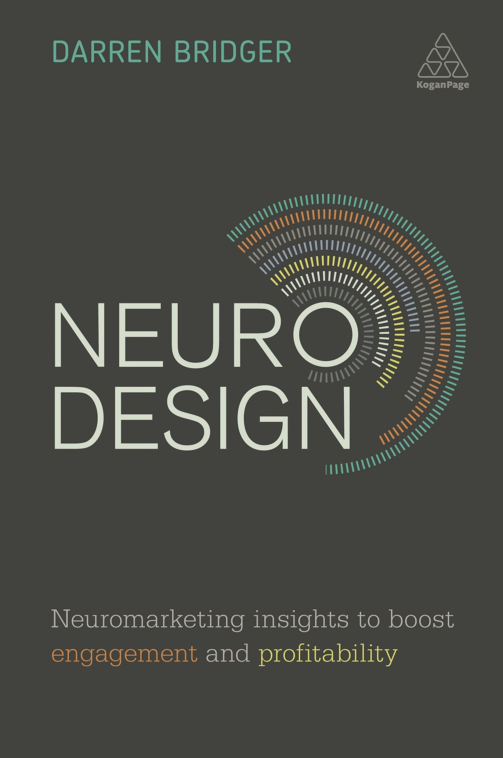 Neuro design neuromarketing insights to boost engagement and neuro design neuromarketing insights to boost engagement and profitability livros na amazon brasil 9780749478889 fandeluxe Image collections