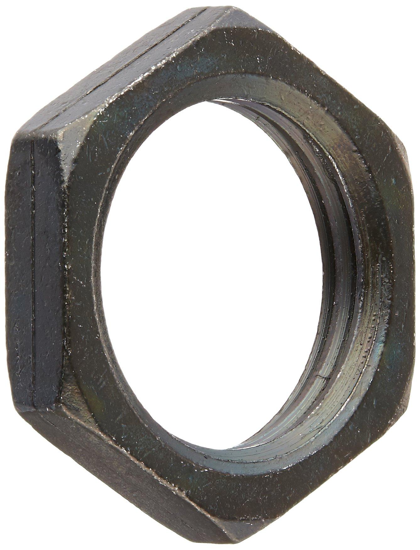 Parker 250-0400  Lock Nut For MC600, MA600, MVC600, SC650, MA900, MVC900, SC925