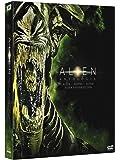 Pack Alien Antología 2014 [DVD]