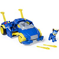 https://goto.walmart.com/c/2015960/565706/9383?u=https%3A%2F%2Fwww.walmart.com%2Fip%2FPAW-Patrol-Mighty-Pups-Super-PAWs-Chase-s-Deluxe-Vehicle-with-Lights-and-Sounds%2F541471438