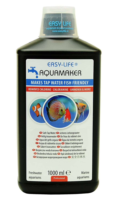 Easy Life aqm1000 aquamaker, 1000 ml