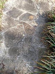 Amazon Com Black Diamond Stoneworks Limestone And