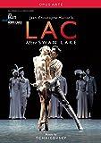 Tchaikovsky: LAC | After Swan Lake [DVD] [2014] [NTSC]
