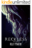 Reckless (Heartless Series Book 4)