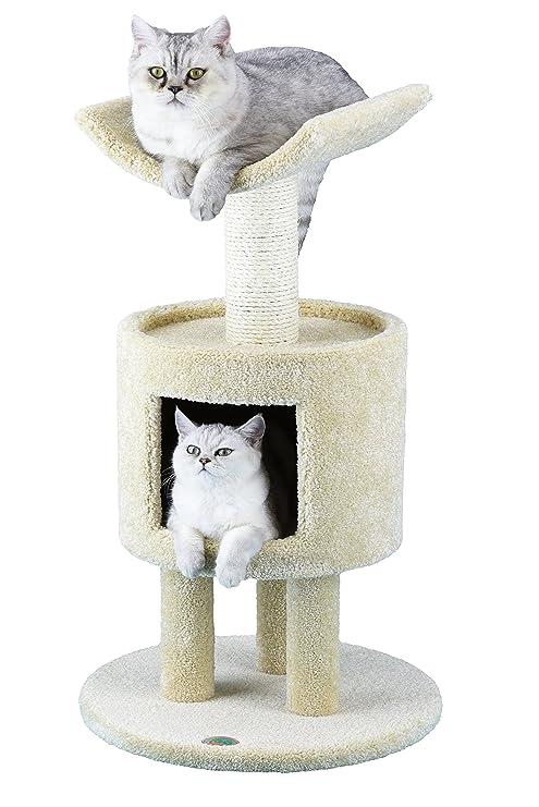 Go Pet Club LP-807 - Mueble para Gato