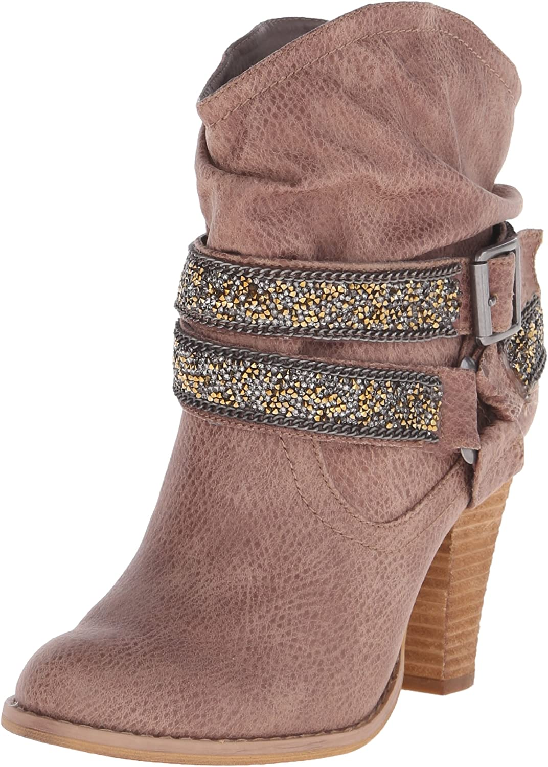 Not Rated Limited time trial price Women's Max 68% OFF Cottonwood Boot