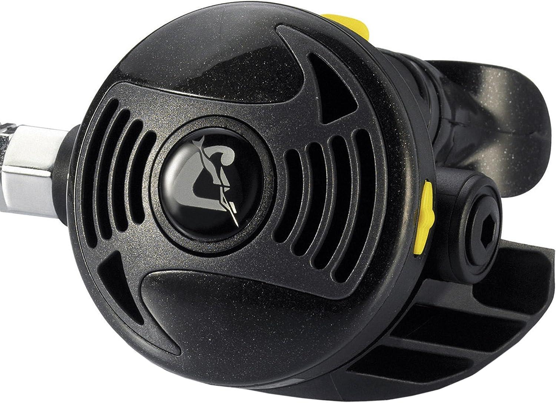 XS2 Cressi AC2 Diving Scuba Regulator High Quality