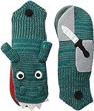 Kidorable Boys' Little Dragon Knight Gloves