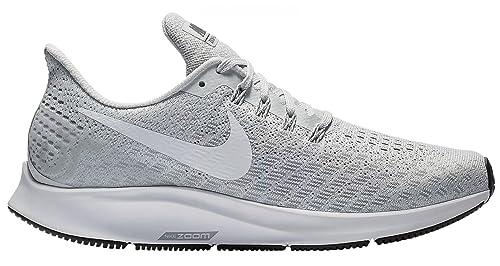 best sneakers 05f8f 1019c Amazon.com | Nike W Air Zoom Pegasus 35 Tb Womens Ao3906-002 ...