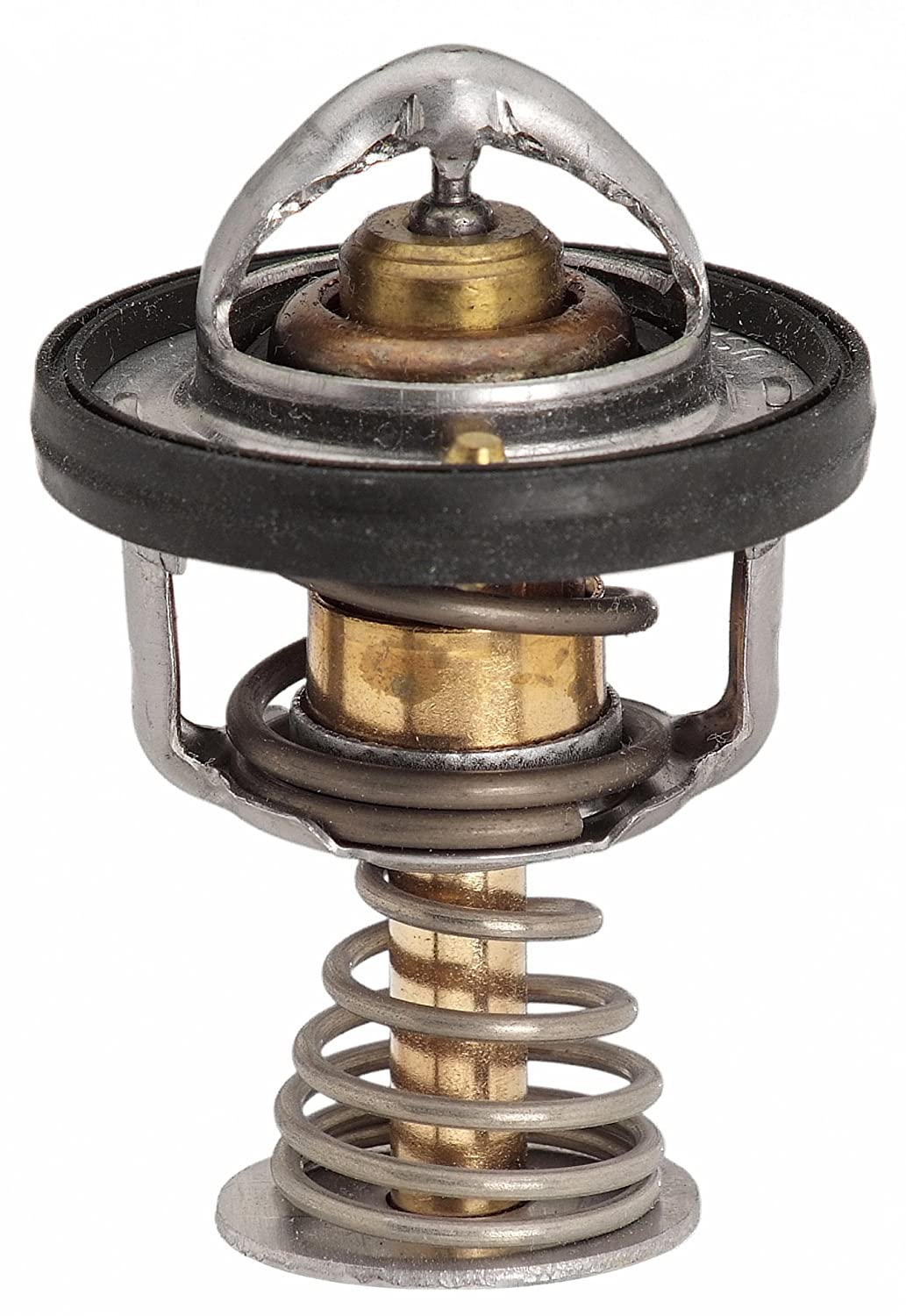 Stant 48808 XACTStat 185 Degrees Fahrenheit Thermostat