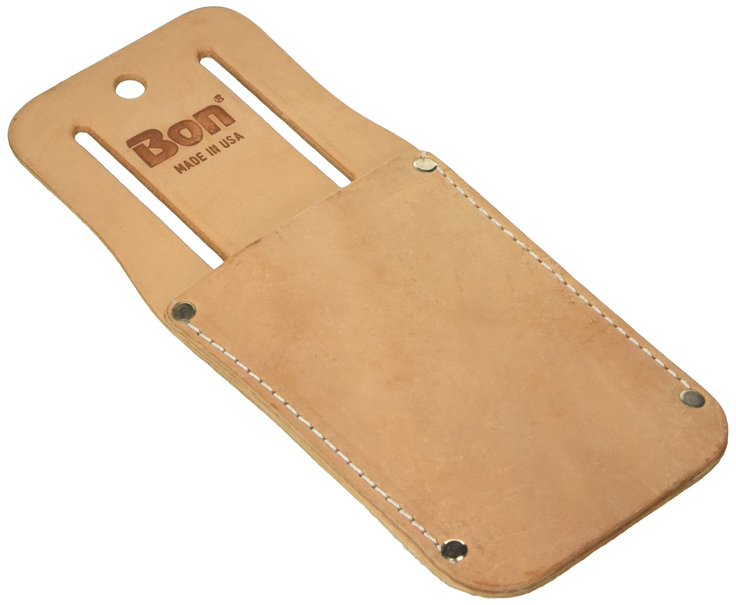 Bon 84-429 Archaeologist Leather Trowel Holster