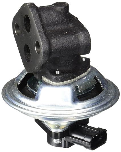 Standard Motor Products EGV816 EGR Valve