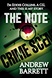 The Note (English Edition)