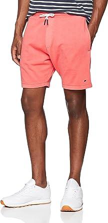TALLA M. Tommy Hilfiger Summer Pantalones Cortos para Hombre