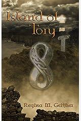 Island of Tory Kindle Edition