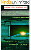 Generational: A starship adventure