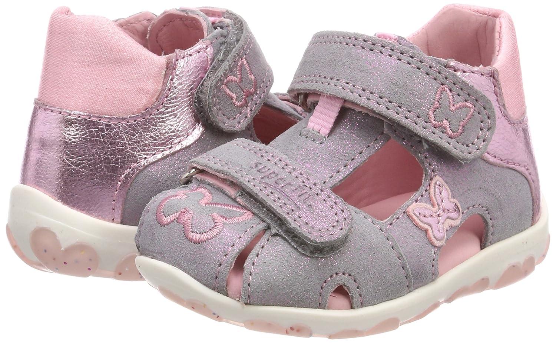 Sandalias para Beb/és Superfit Fanni