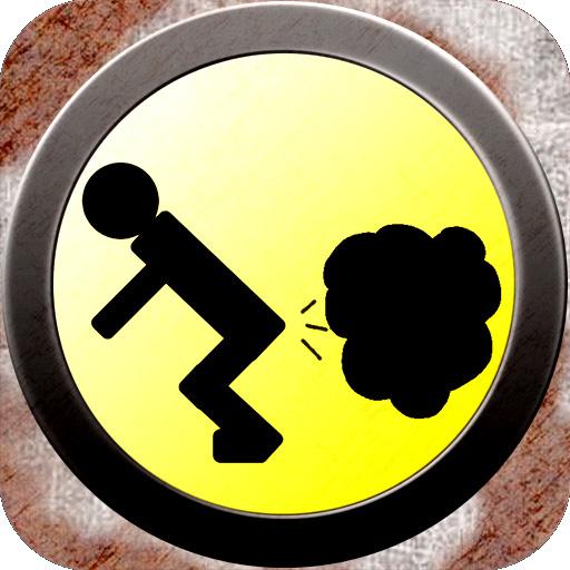 Mama Button - Fart Sound Board (Free)