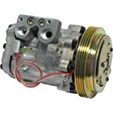 UAC CO 4623C A/C Compressor