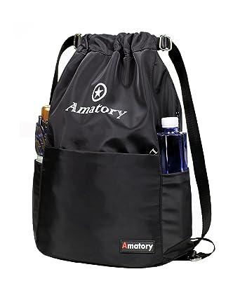 Рюкзак proff line 14 169 рюкзак-кенгуру фирмы mothercare отзывы
