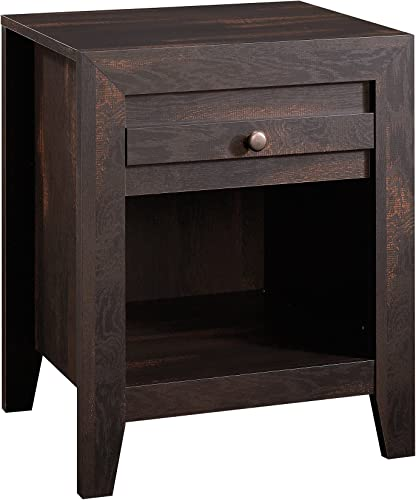 Sauder Dakota Pass Night Stand