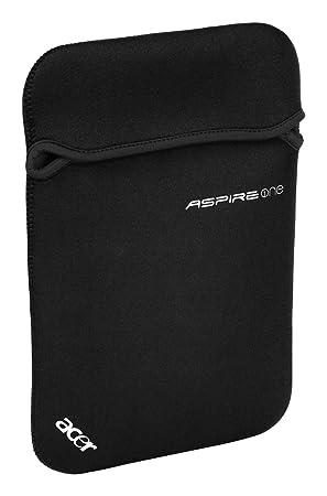 Acer Notebook Neopren Schutzhülle 25,7cm (10,1 Zoll) für Aspire One