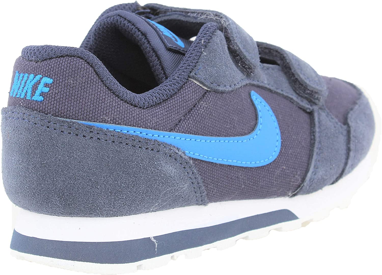 newest c1bd6 7f768 Nike MD Runner 2 (PSV), Chaussures de Running Compétition garçon:  Amazon.fr: Sports et Loisirs