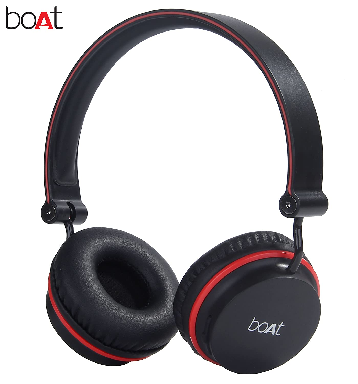 400 (Black/Red)