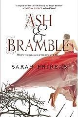 Ash & Bramble Kindle Edition
