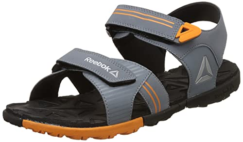 5db29187e Reebok Men s Globe Trotter Sandals  Buy Online at Low Prices in ...