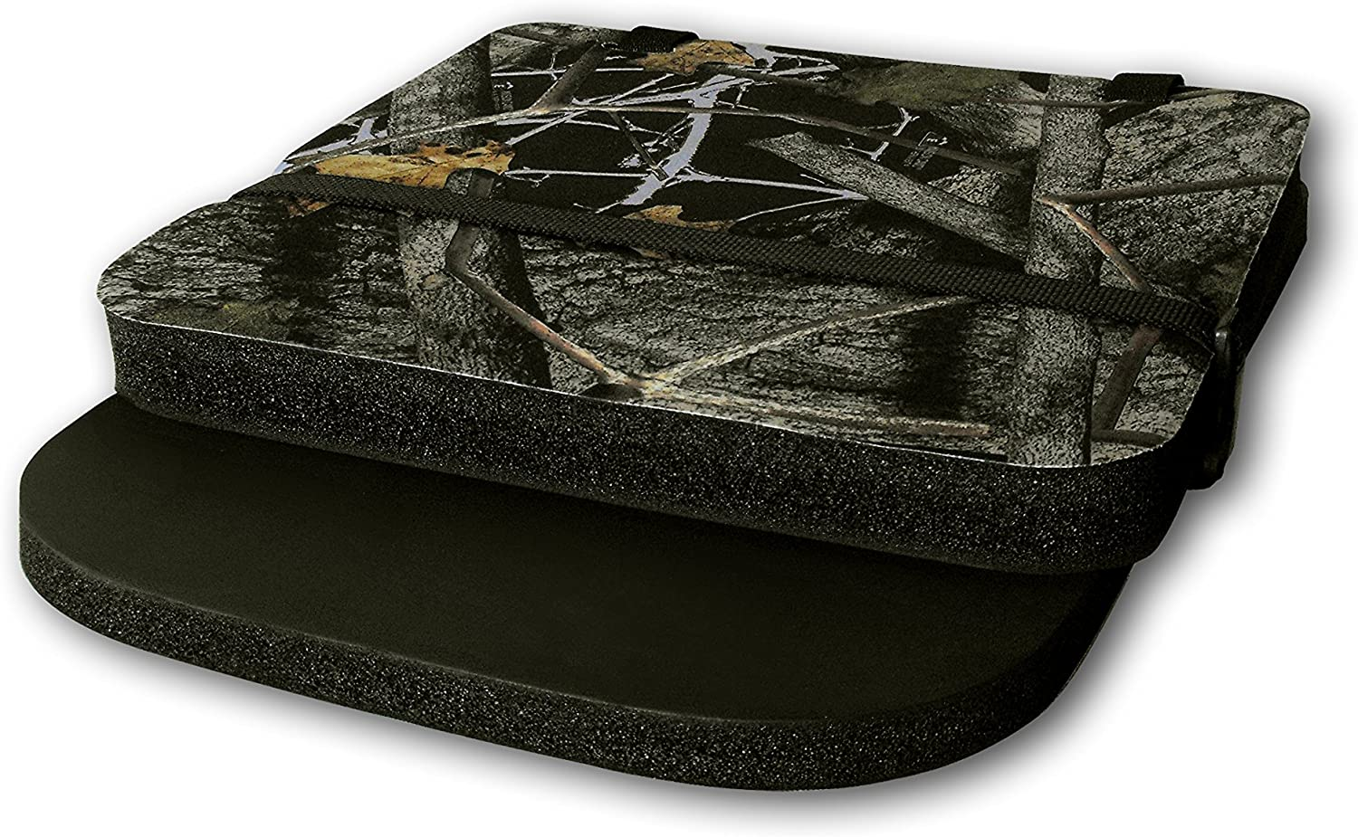 Therm-A-SEAT Traditional Series Treestand Hunter Folding Seat Cushion