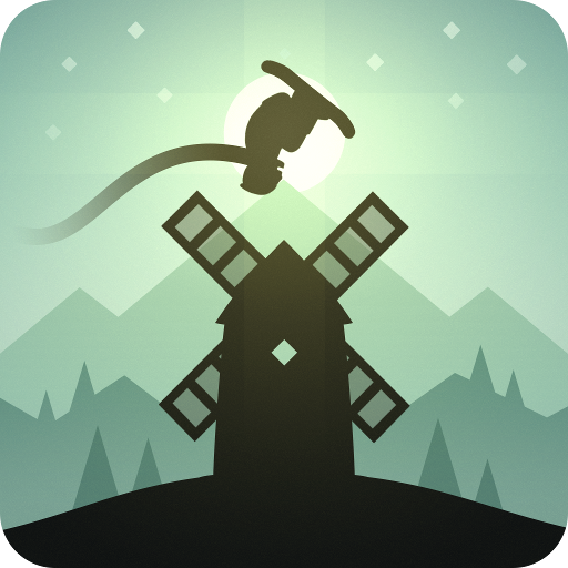 Alto's Adventure (Best Android Phone Tricks)