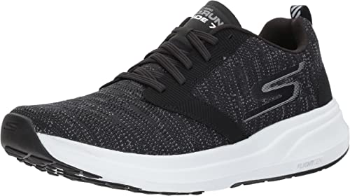 Skechers Men's Go Run Ride 7 Shoe
