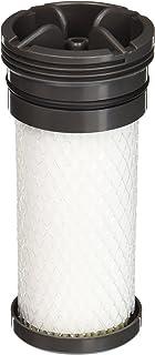 Katadyn Hiker Filtre pour système d'hydratation