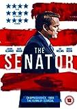 The Senator [DVD]