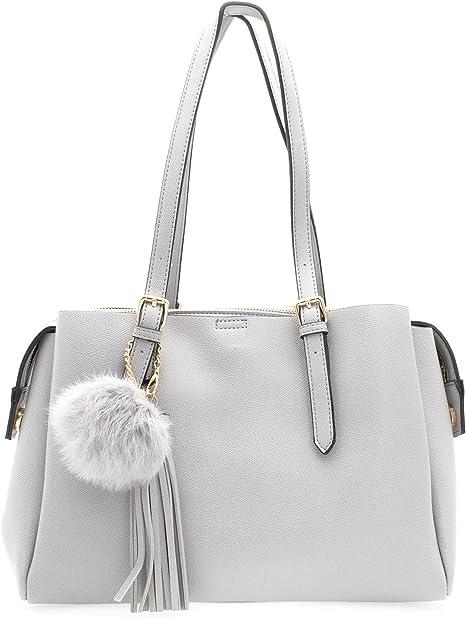 vogue borsa donna