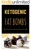 Ketogenic Fat Bombs: Simple | Delicious | Diet Friendly