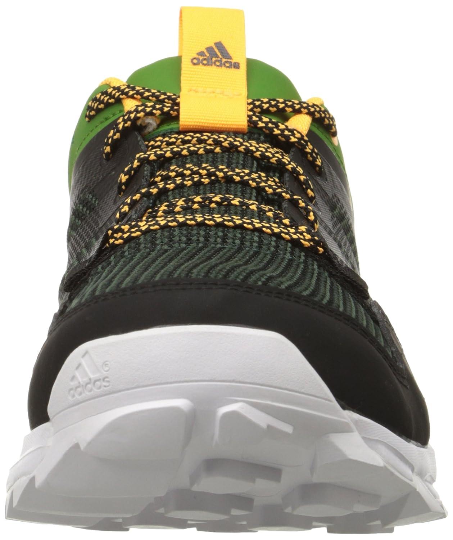 Amazon.com   adidas Performance Men's Kanadia 7 TR M Trail Running Shoe    Trail Running
