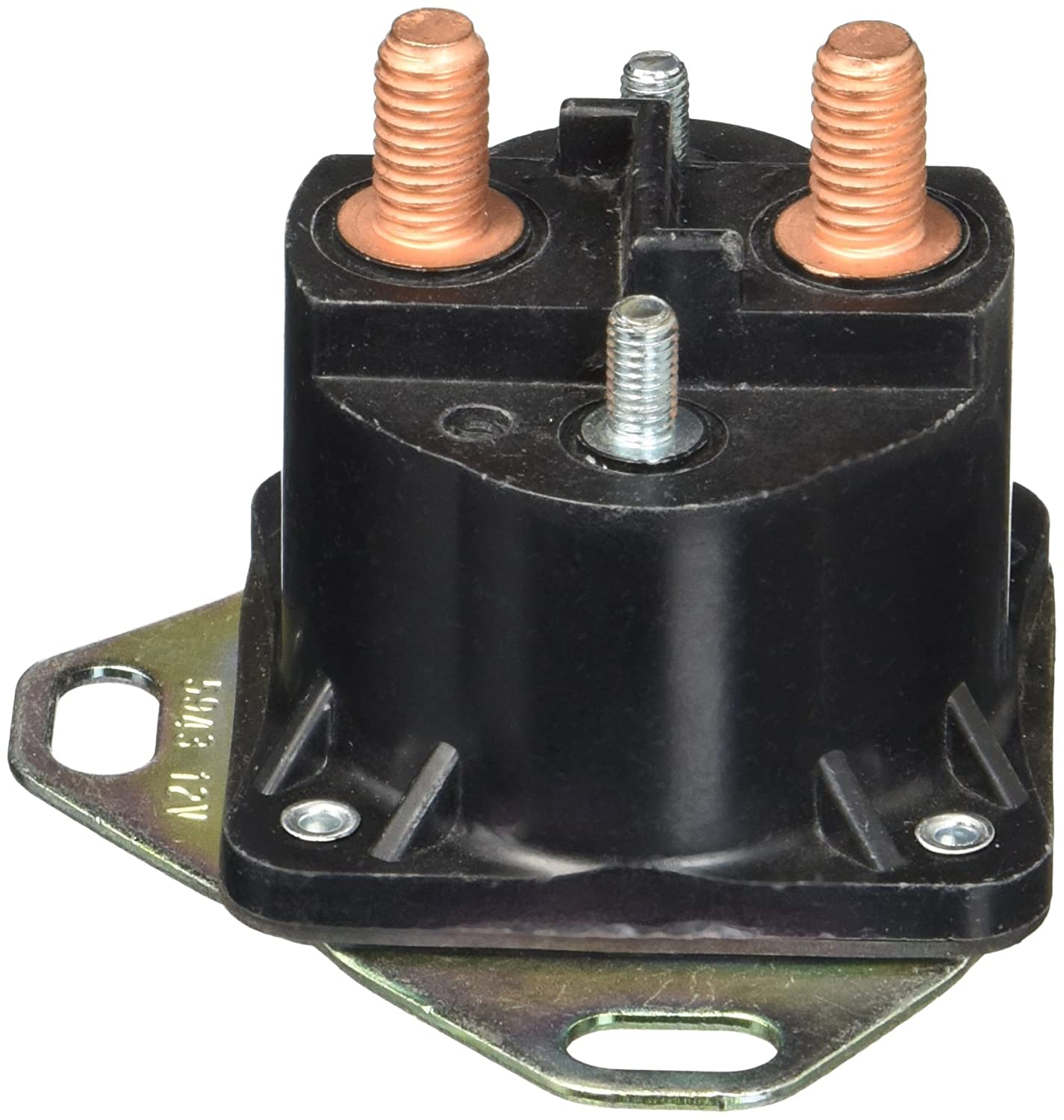 Standard Motor Products RY175 Relay