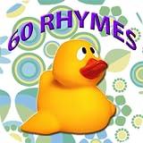 60 Nursery Rhymes and Kids Toys