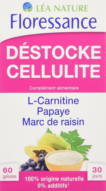 phytotherapie minceur cellulite