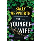 The Younger Wife: A Novel