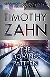 The Domino Pattern (Quadrail Book 4)
