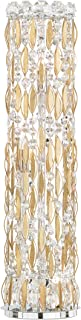 product image for Schonbek RS8301N-22S Table Lamps, Gold